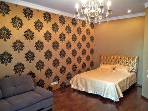 Апартаменты Центр Казани