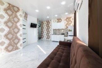Апартаменты Deluxe in RC Sorento 9