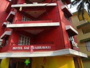Апарт-Отель Sai Prabhavati