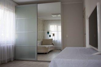 Апартаменты Двухкомнатная Квартира