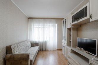 Апартаменты RentHouse Жуковского