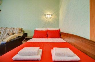 Апартаменты 5 zvezd Home Comfort