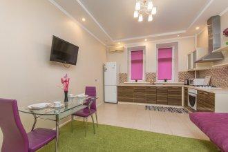 Апартаменты в центре Казани