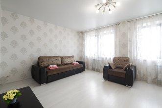 Апартаменты RentHouse Калинина