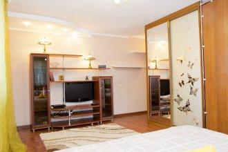 Апартаменты на Иртышской набережной 29