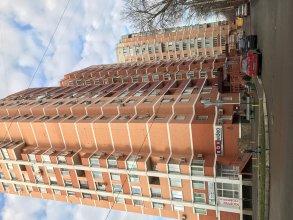 Апартаменты Промышленная 19