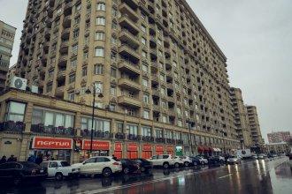 Апарт-Отель Grand Central
