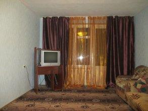 Апартаменты Большая Марьинская 19 Алексеевская