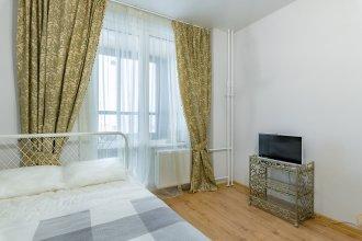 Апартаменты Студия на Бульваре Александра Грина