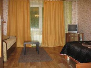 Рублёвские Апартаменты