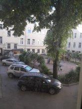 Апартаменты Cozy Flat Казначейская