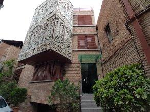 Апартаменты Tbilisi Core: Leo