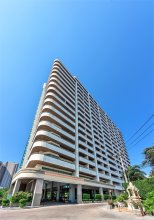 Апарт-отель 21st Floor Residence