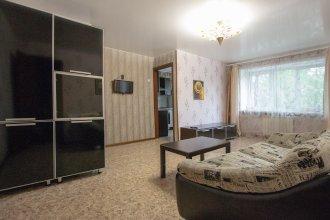 Апартаменты Мичурина 4