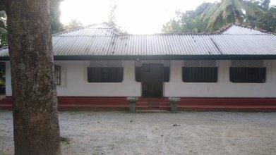 Гостевой Дом Ambanwala Tourist Bungalow