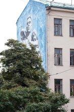 Гостевой дом Кремлёвский