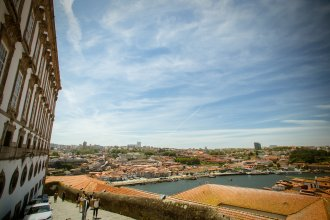Апартаменты Porto & Douro Best Views by Porto City Hosts