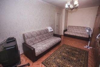 Апартаменты на Перова 4