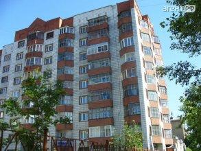 Элитная 3х квартира на ул. Советской с джакузи. Центральный район