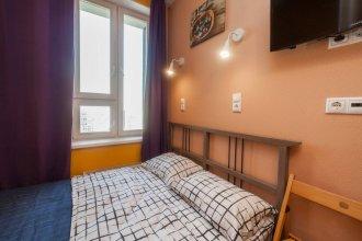 Апартаменты RentWill Kaluzhskaya 400-4
