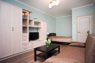 Апартаменты Moskva4you Проспект мира