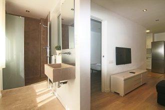 Апартаменты HiGuests Vacation Homes - Miquel Angel