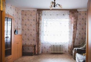 Апартаменты на Жукова 20