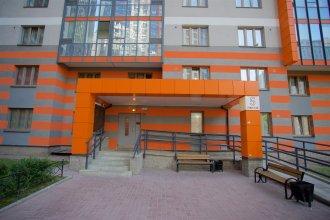 Апартаменты Viva