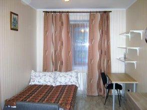 Апартаменты у центра Алмазова