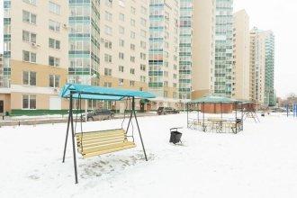 Апартаменты в Екатеринбурге Кузнечная 79