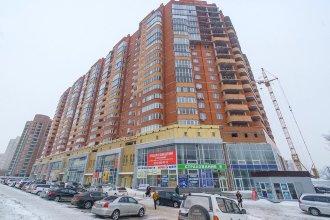 Апартаменты на Дуси Ковальчук 238