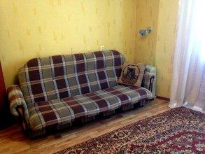 Апартаменты Квартиры посуточно Екатеринбург