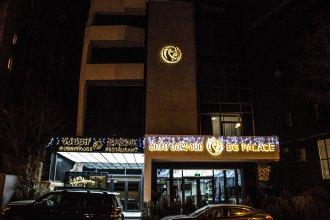 Отель BG Palace
