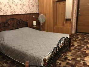 Мини-отель Альянс