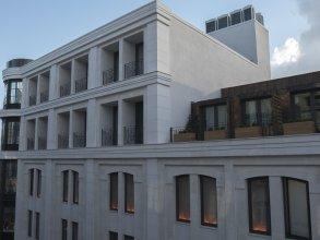 Отель Sentire Hotels&Residences