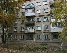 Апартаменты на Карла Маркса 205