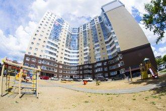 Апартаменты Люкс в новом доме Учебная 20