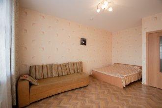 Апартаменты Алексеева 89