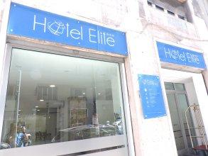Отель Elite