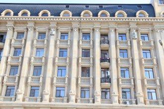 Отель Baku Seafront