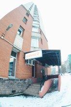 Мини-отель Сонет