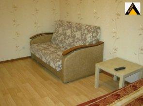 Апартаменты на Чистопольской 36