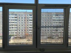 Апартаменты Добро Пожаловать