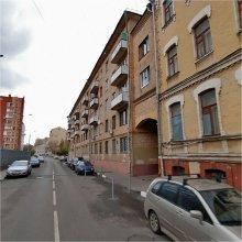 Апартаменты Посуточно Москва