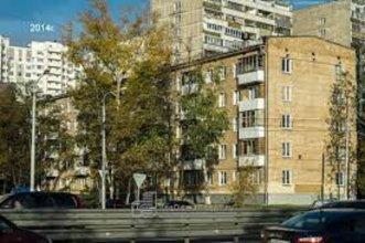 Апартаменты Двухкомнатные Варшавское Шоссе