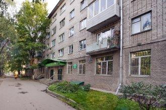 Апартаменты на Козленской 76