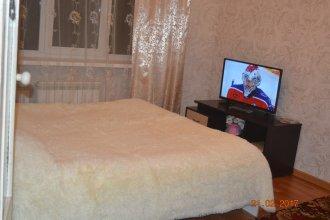 Апартаменты Комфорт Суздаль