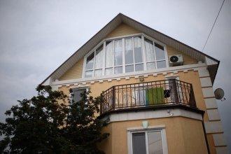 Хостел Дом у Набережной
