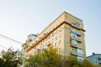 Апартаменты КвартираСвободна - Белый Дом