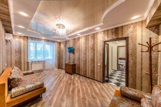 Апартаменты на Шевченко 289